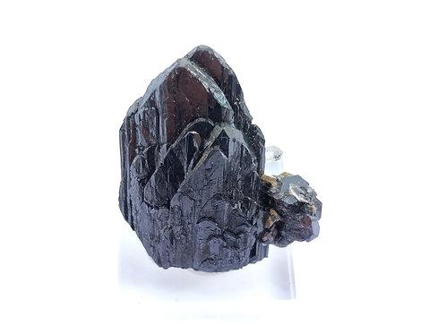 Wolframite, Korea