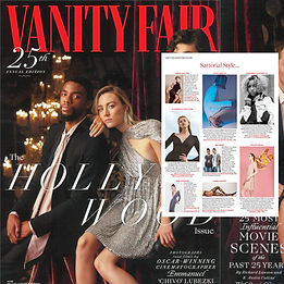 Vanity Fair Feb Edition 2019.jpg