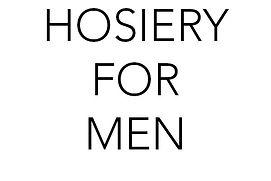 Hosiery For Men Logo.JPG