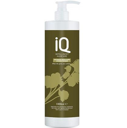 IQ Intelligent Haircare Intense Moisture Conditioner 1000ml
