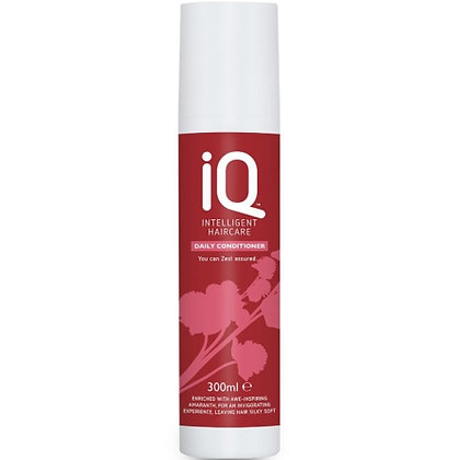 Daily Conditioner 300ml