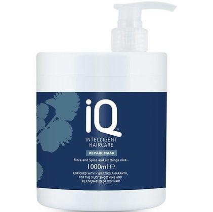 IQ Intelligent Haircare Repair Mask 1000ml