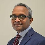 Mr Chitranga Diyasena