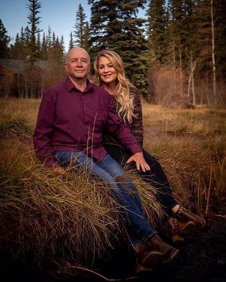 Lori & Todd.jpg