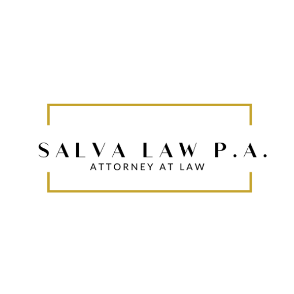[Original size] Copy of SAlva LAw.png