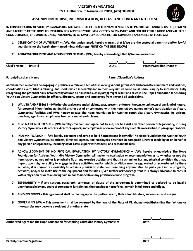 2021 Waiver.png