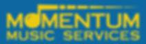 momentum (2).jpg