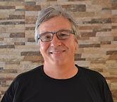 Salvador Pastor.JPG