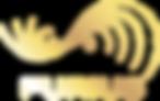 Logo_Furius_Degradado1.png