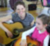 guitarpic.jpg