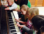 Music in Me piano photo.jpg