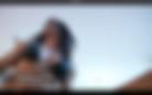 Screen Shot 2020-02-25 at 22.37.29.png
