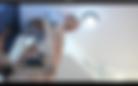 Screen Shot 2020-02-25 at 22.36.39.png
