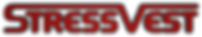 StressVest Logo - 3D.png