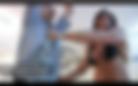 Screen Shot 2020-02-25 at 22.36.52.png