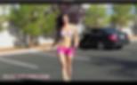 Screen Shot 2020-03-03 at 1.46.29.png