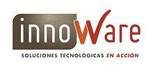 Innoware - Soluciones tecnológicas