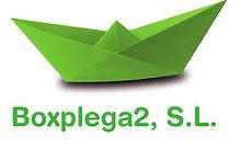 Boxplega2