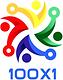 Logo100x1.png