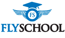 logoFlySchool.png