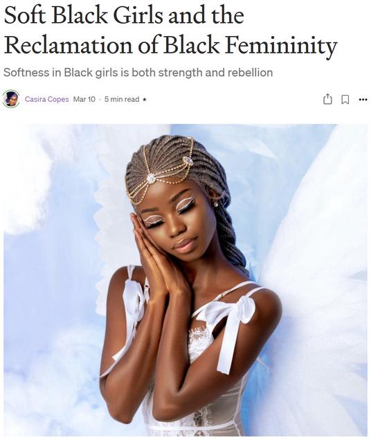 Soft Black Girls.PNG