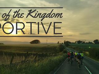 Tour of the Kingdom Times & Photos