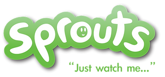 SproutLogo.png