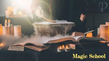 Magic%2520-%2520is%2520something%2520tha