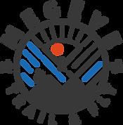 MegeveTrailFly-Logo-20200731-fond-blanc.