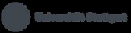 unistuttgart_logo_deutsch_cmyk-01.png