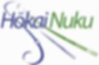 Hokai Nuku web_edited.png
