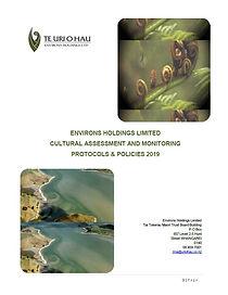 Cultural Assessment & Monitoring.JPG