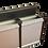 Thumbnail: LED intermediate cap