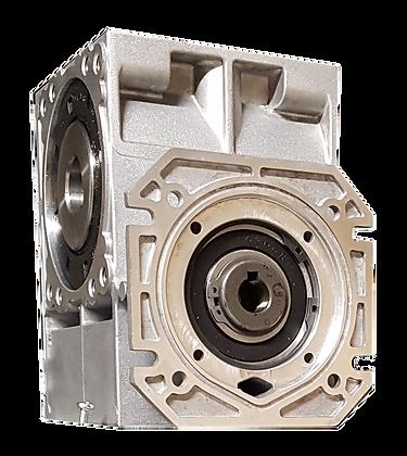 Motoriduttore - Motor reducer