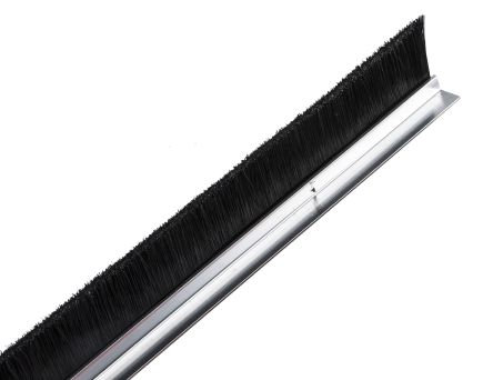 H60 brush&bracket