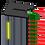 Thumbnail: L03 flashlight plastic cap