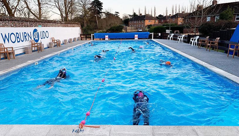 swim_dynamics_cold_water_squad_lge.jpg
