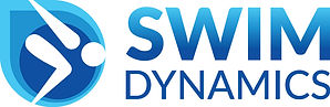 Swim Dynamics personalised swim coaching for Triathletes and Open Water Swimmers in Hertfordshire and Bedfordshire