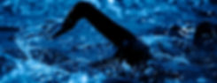swim_smooth_st_albans_css_development2.j