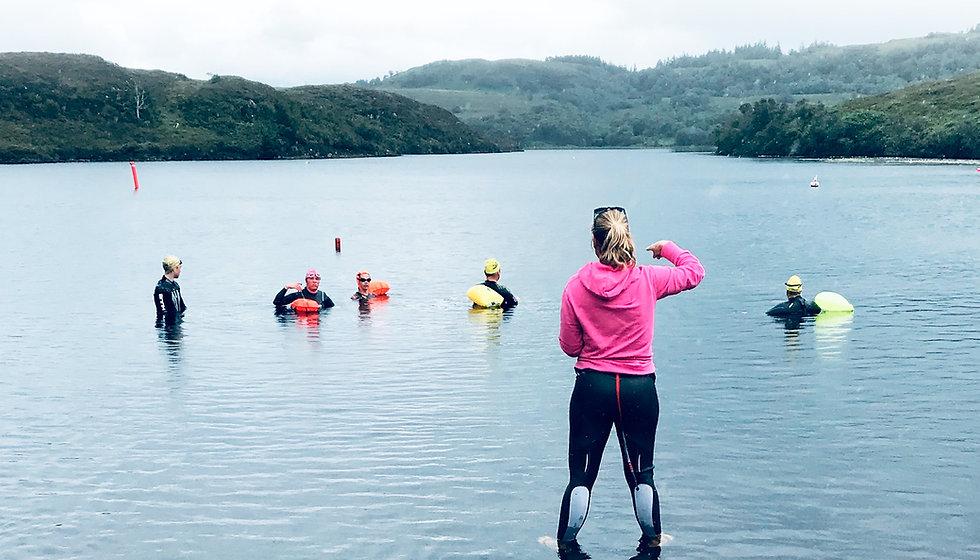 swim_dynamics_swim_coaching_services_lge