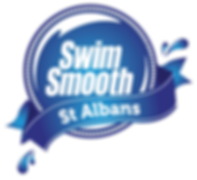 Swim Smooth St Albans