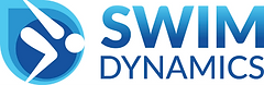 swim_dynamics_logo_lg_landscape2_edited_
