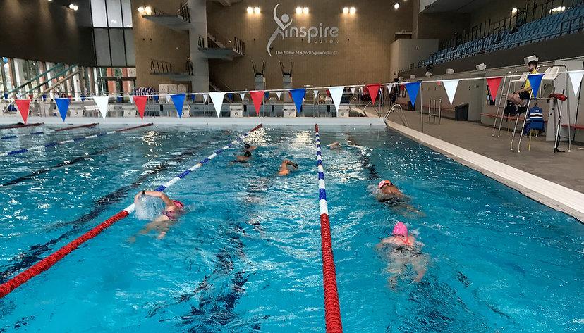 swim_dynamics_group_swim_squads_lge.jpg
