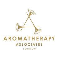 aromatherapy_associates2.jpg