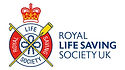 royal-life-saving-society-logo.jpg