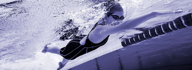 swim_smooth_st_albans_improvers_front_cr
