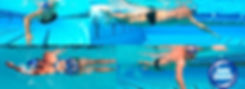 swim_smooth_st_albans_stroke_correction_