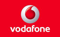 Vodafone-logo-rosso