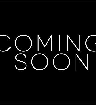coming-soon (1).jpg