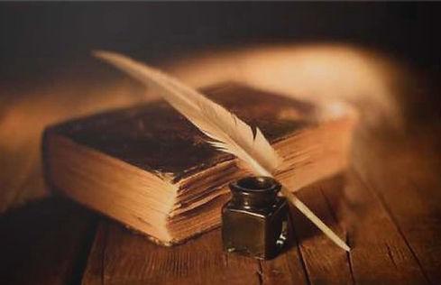 poster-antico-libro-con-penna-e-calamai.jpg